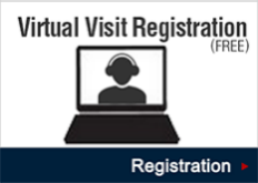 Virtual Visit Registration (Free)